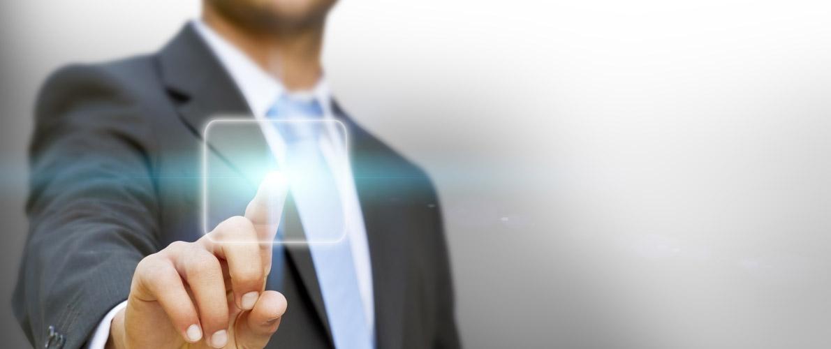 Assinaturas digitais e eletrônicas garantem segurança e agilidade