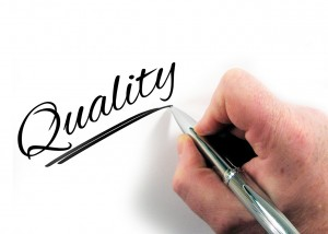 qualidade da gestão pública