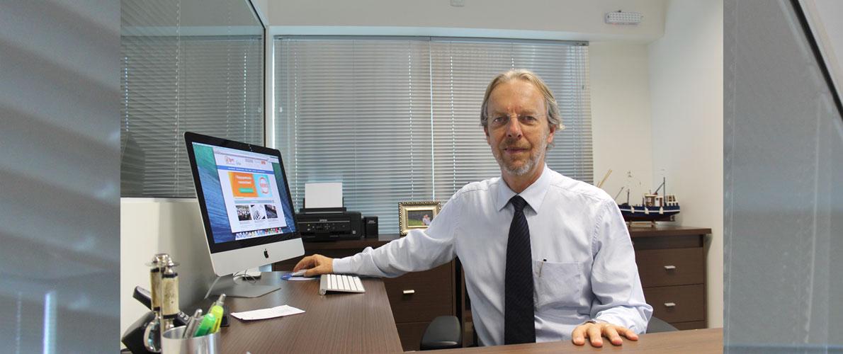 Tecnologia na gestão pública: caminho para a eficiência*