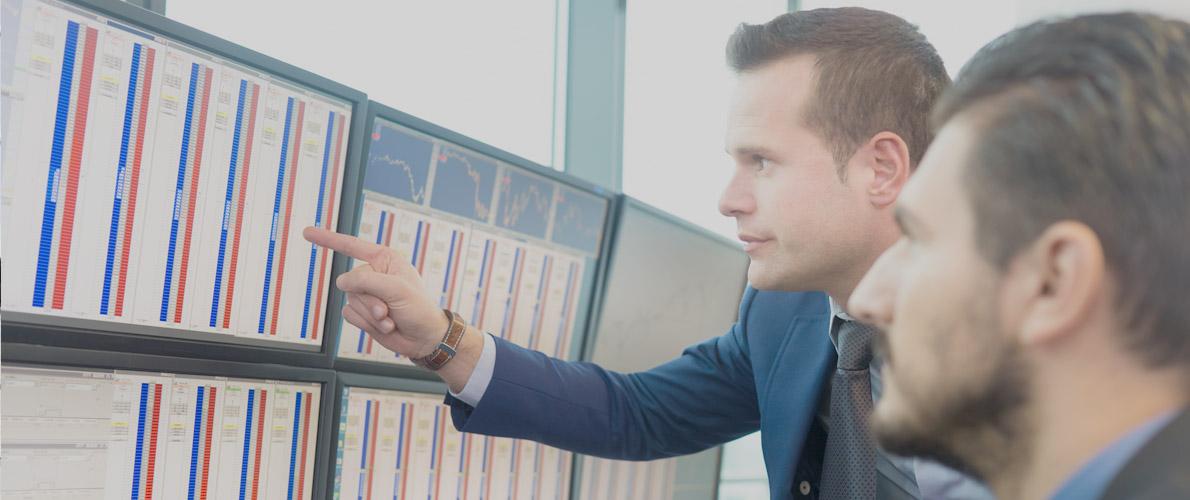 IPM mantém centro de monitoramento permanente de sistemas