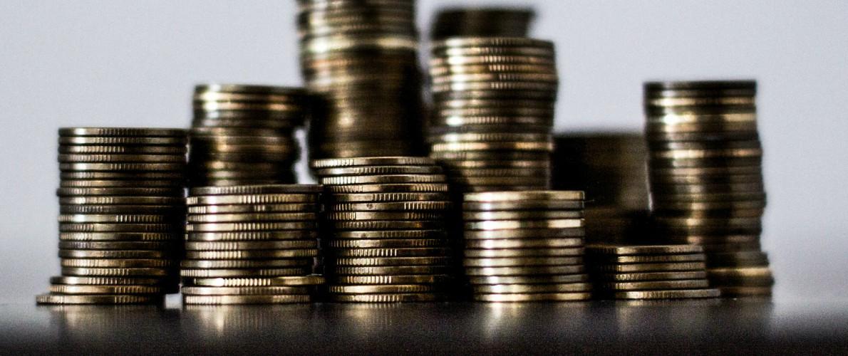 IPM prepara ferramenta Fiscal Web para receber novas alterações*