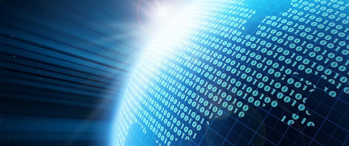 Estrela usa plataforma de última geração para digitalizar gestão pública