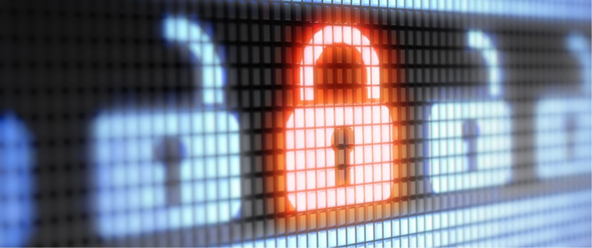 Ataque cibernético paralisa atendimento à população em prefeitura de SC