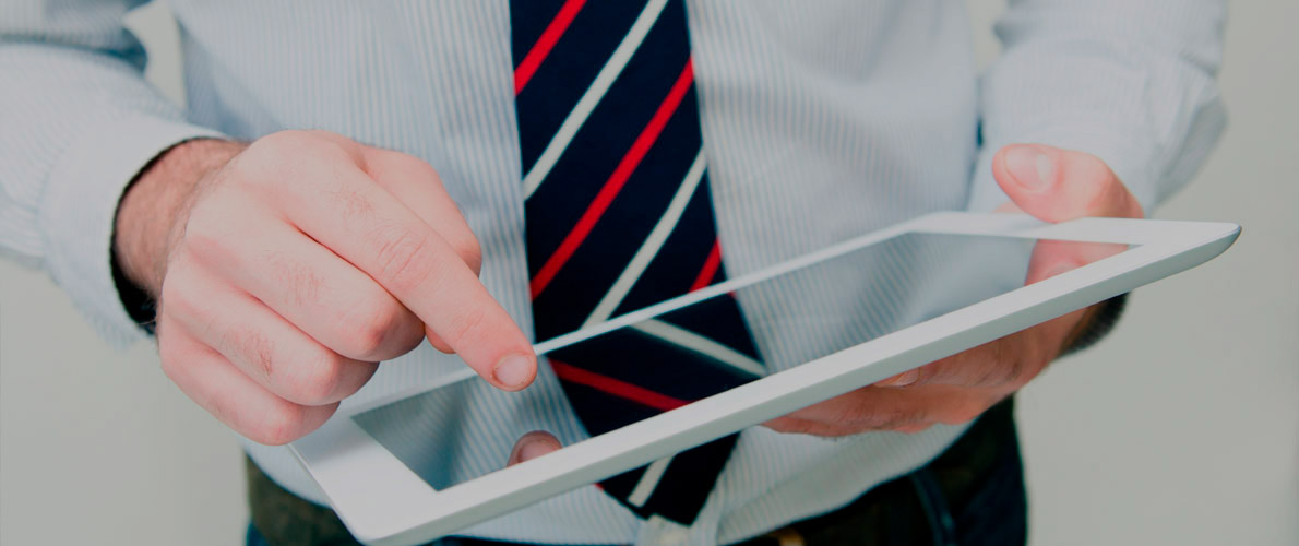 Consulta de Qualificação: 1º passo para envio correto de dados para o eSocial