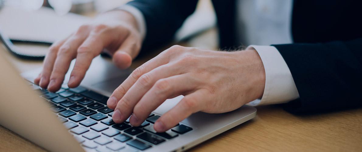 Ferramenta busca qualificar a base de dados antes de envio para o eSocial