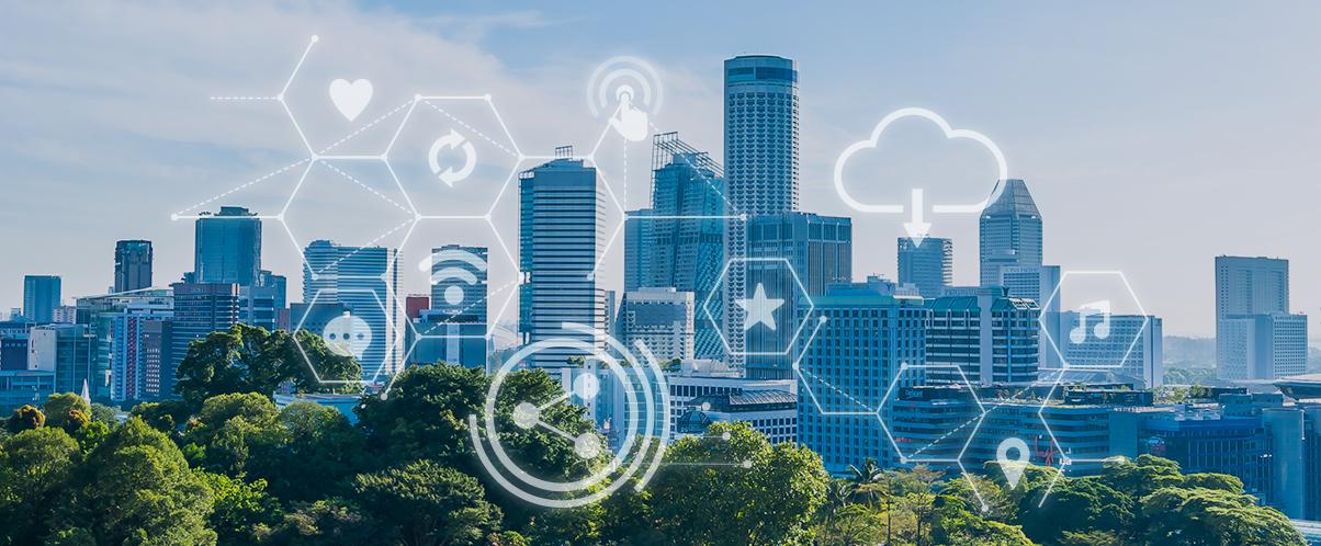 Clientes da IPM são premiados no Fórum de Cidades Digitais por uso de sistema em nuvem