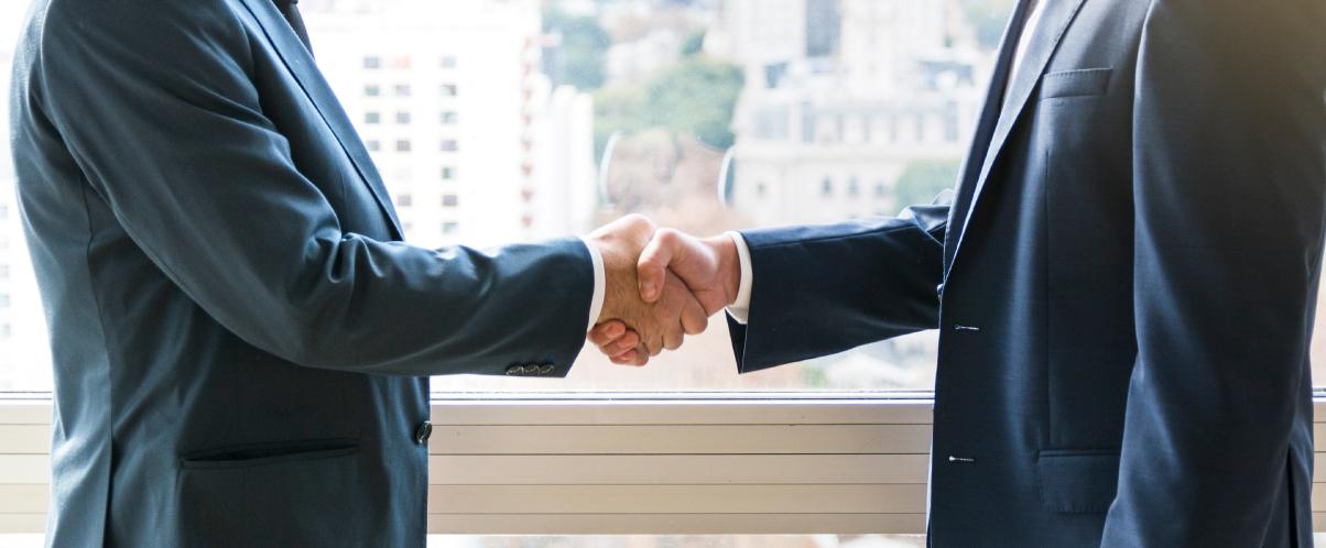 IPM conquista 24 novos clientes no primeiro semestre de 2019