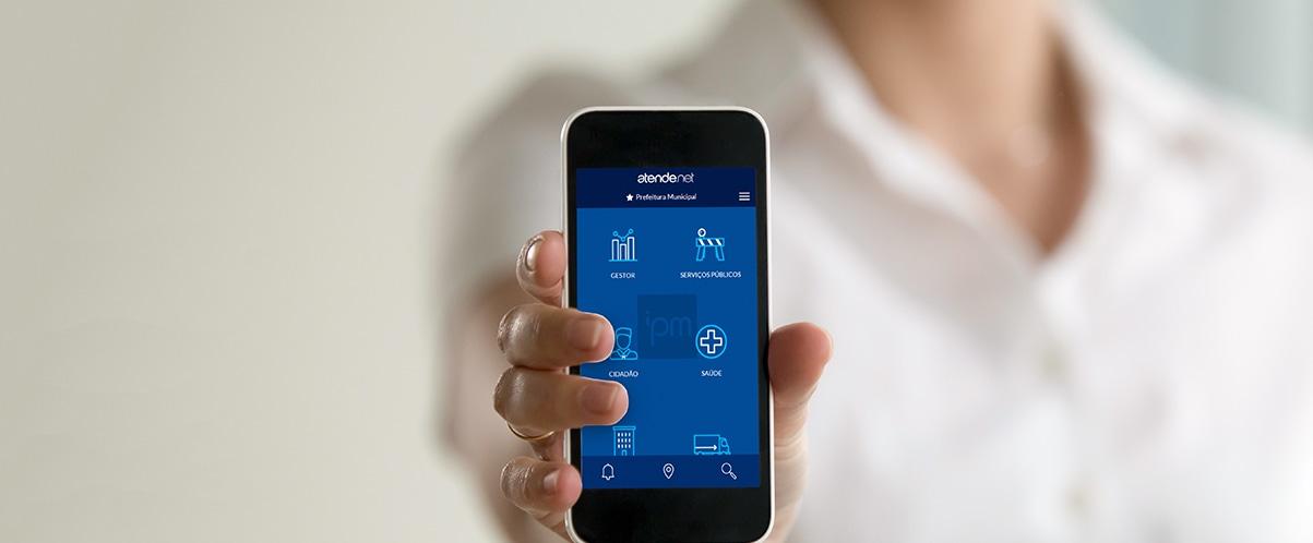 Uso de aplicativos mobile cresce entre brasileiros com popularização dos smartphones