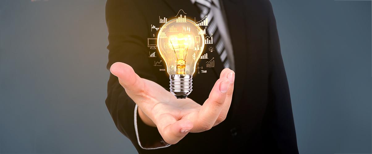 [Artigo] Inovar para ser o diferencial positivo, por Aldo Luiz Mees
