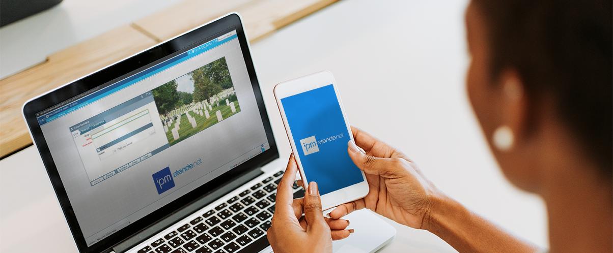 Sistema em nuvem possibilita a automatização da gestão de cemitérios municipais