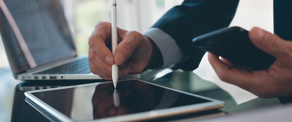 Home office na Gestão Pública: como as assinaturas digitais e eletrônicas agilizam os serviços para os cidadãos?