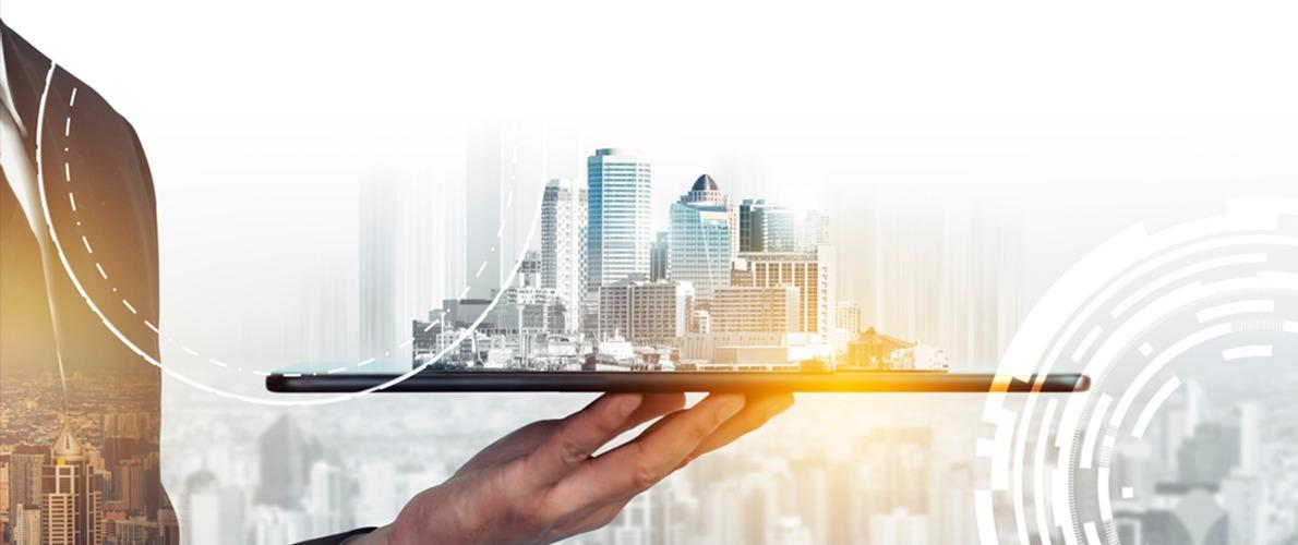 Emulado x Web: conheça as diferenças que influenciam no gerenciamento da sua Prefeitura