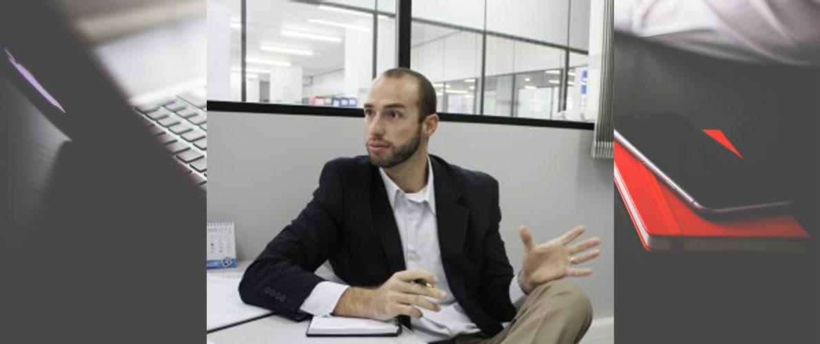 Rio do Sul oferece desconto para adesão ao IPTU online.
