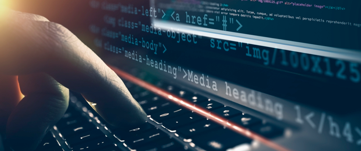 Você sabe o que um programador de sistemas faz? - IPM Sistemas