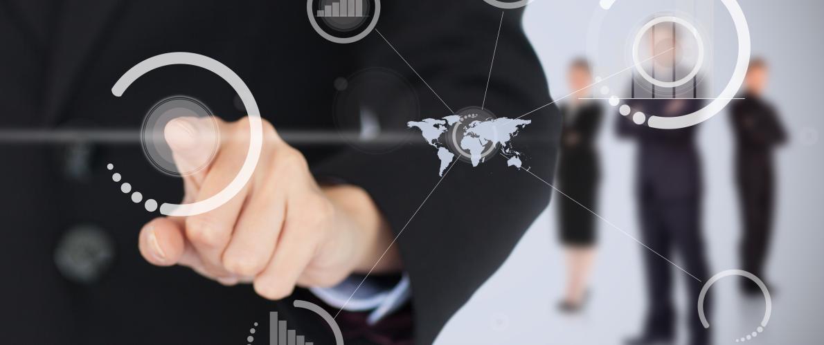 Cadastro único da IPM facilita atualização dos dados de contribuintes