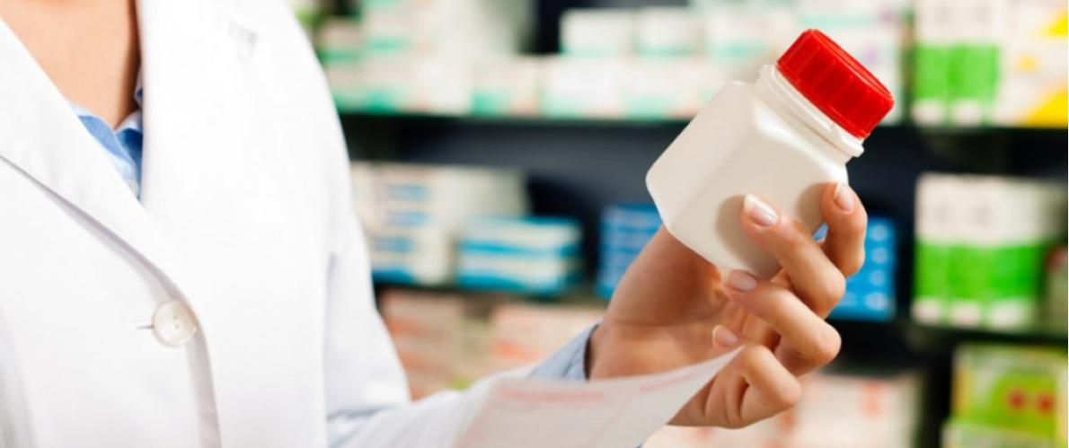 IPM Vigilância proporciona maior eficiência no controle de riscos sanitários