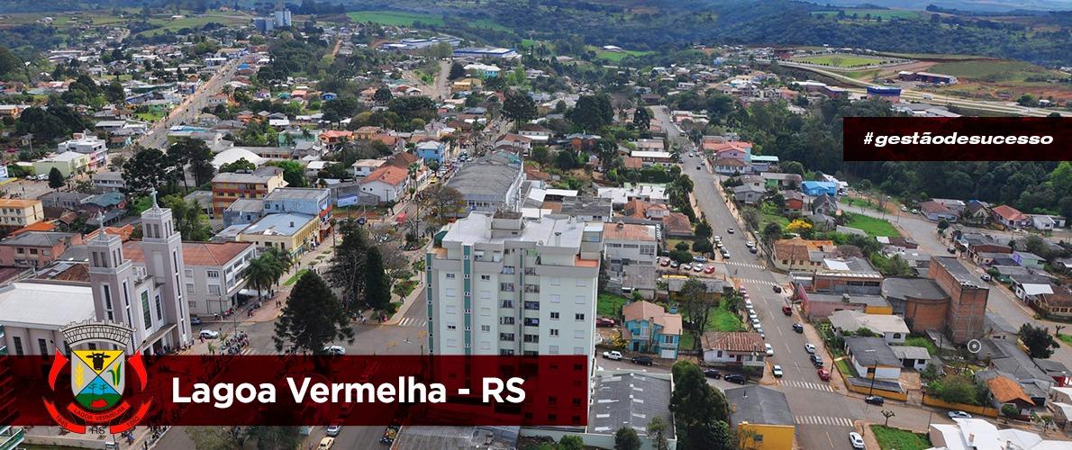 Prefeitura de Lagoa Vermelha (RS) comemora facilidade na gestão da Saúde