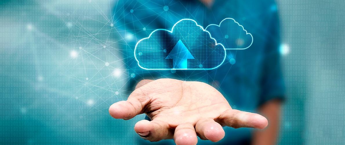 Passo a passo: como funciona a implantação do sistema em nuvem
