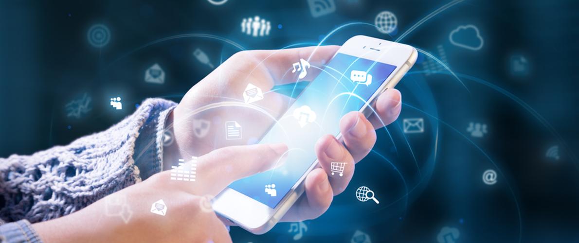 Veja como a tecnologia facilita a comunicação na gestão pública e a interação com o cidadão