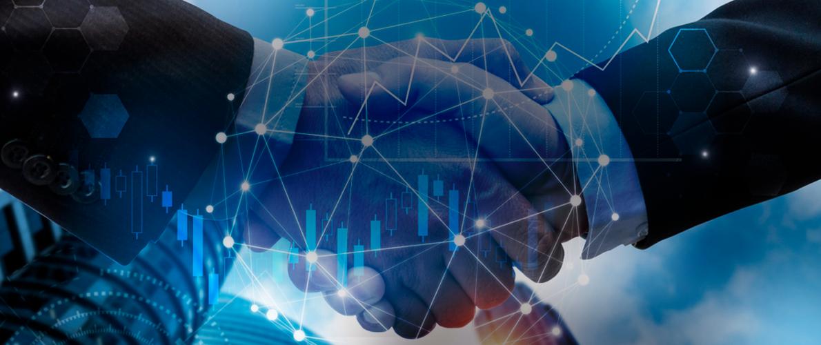 Webinar IPM: como a tecnologia facilita o processo de compras públicas?