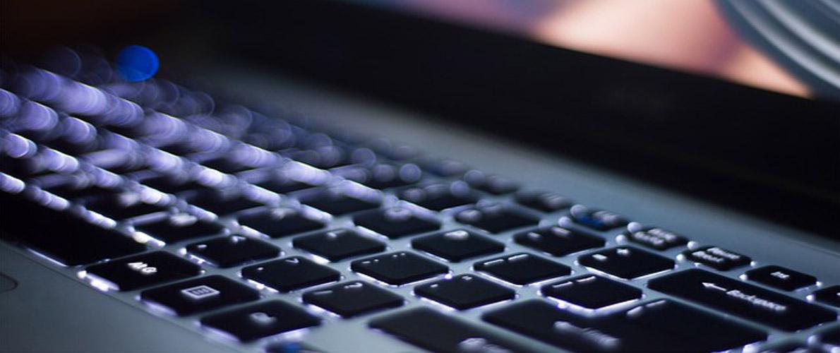 Setor de Tecnologia da Informação representa 5,6% da economia do estado de Santa Catarina