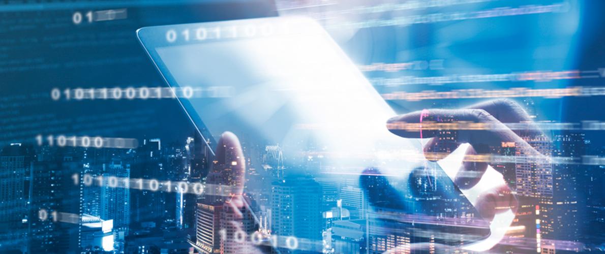 Tecnologia na gestão pública: 5 passos para ter uma Cidade Inteligente