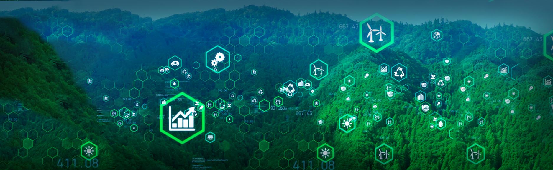 Gestão ambiental municipal: confira 4 benefícios do uso da tecnologia IPM Sistemas