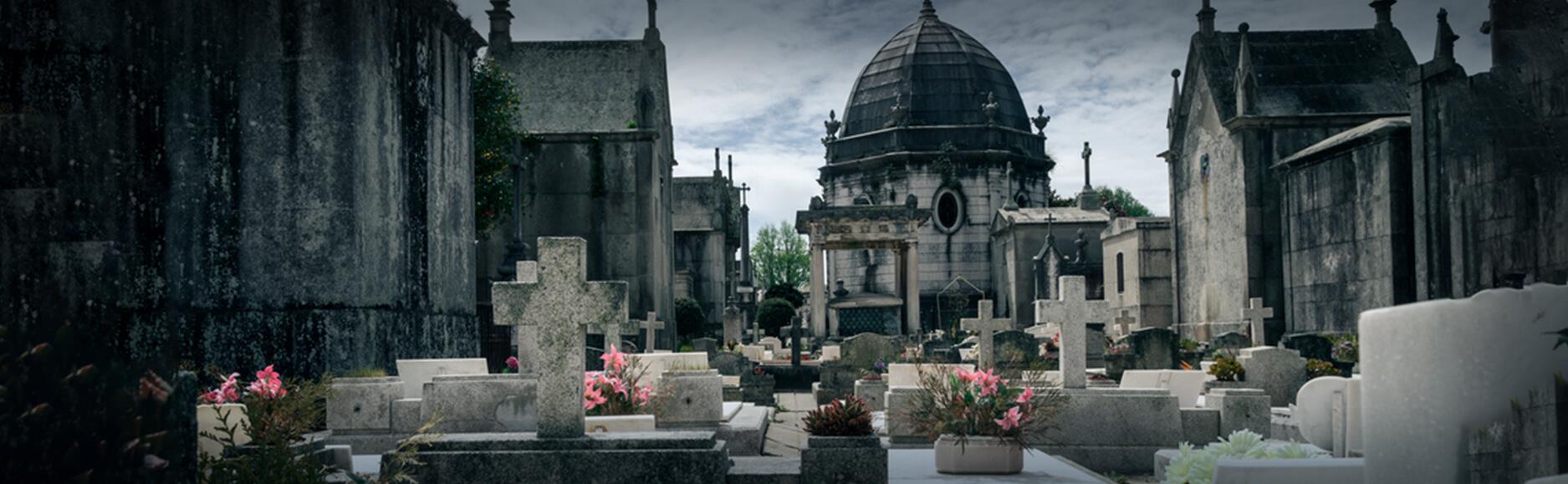 Gestão de cemitérios: veja como a tecnologia facilita o trabalho das Prefeituras