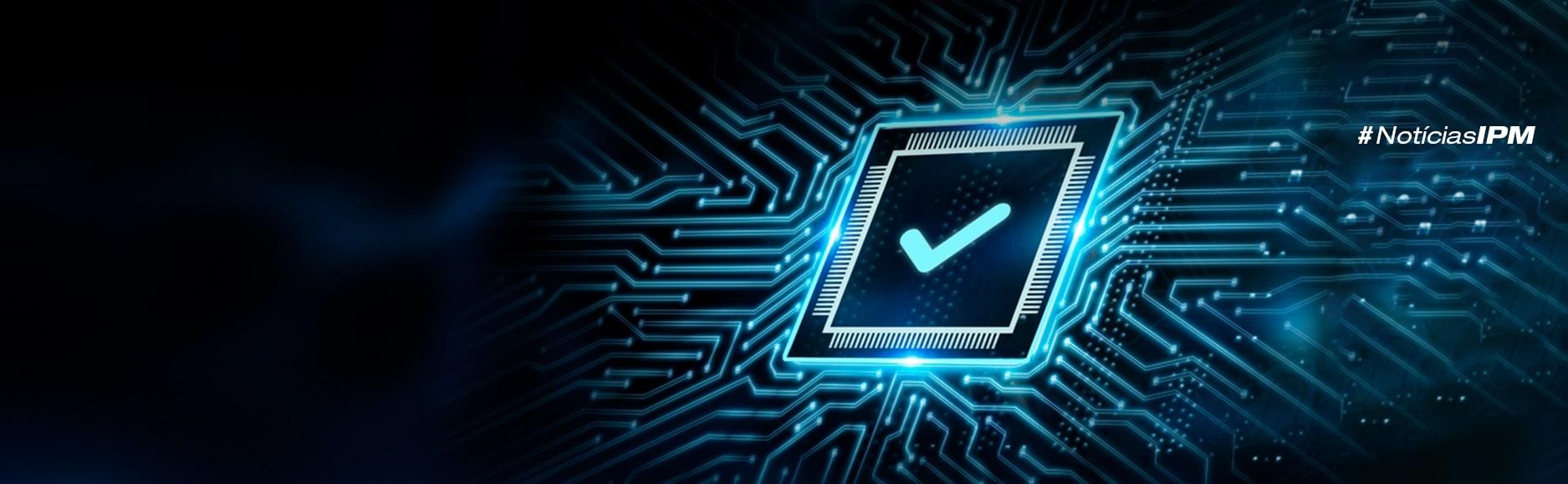 Emissão de certificados digitais bate recordes consecutivos no Brasil