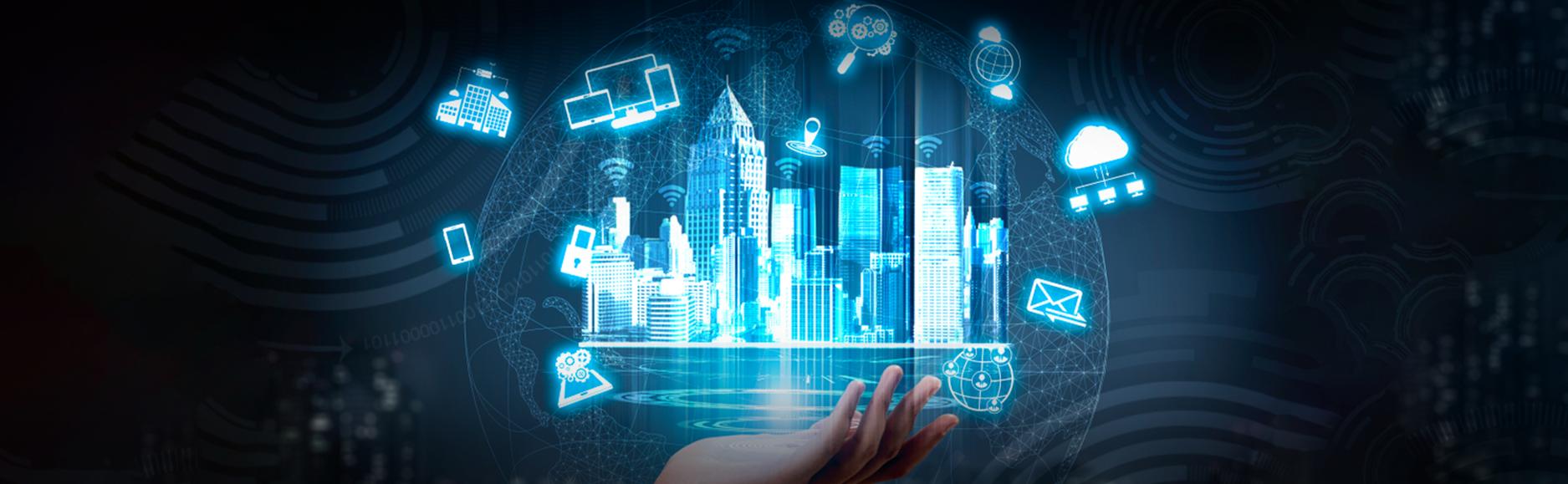 Governo Digital: o que é e sua importância na gestão pública