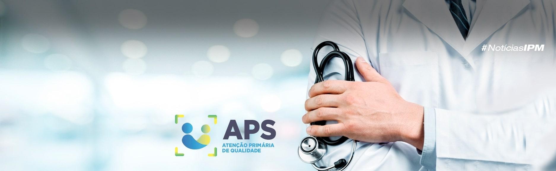 Gestão pública em saúde: clientes IPM ganham Selo APS de Qualidade do Ministério da Saúde
