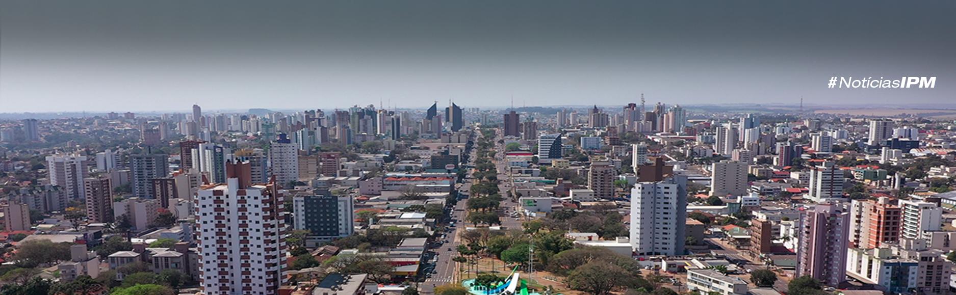 Prefeitura de Cascavel (PR) moderniza atendimento da Ouvidoria com App da IPM