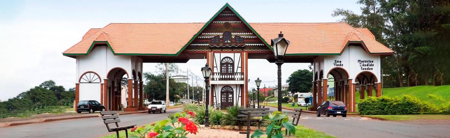 Conciliação bancária na gestão pública: Marechal Cândido Rondon (PR) ganha agilidade