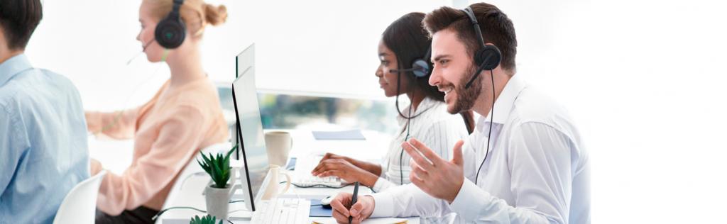IPM Sistemas abre 30 vagas para Jovens Talentos atuarem em atendimento ao cliente