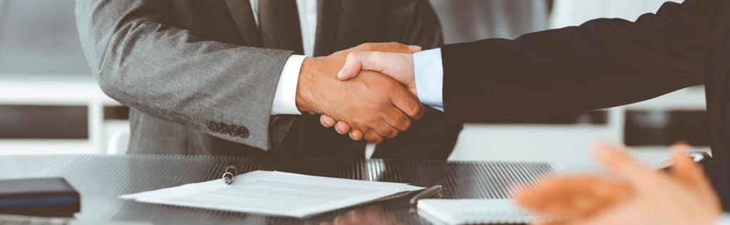 Tecnologia para gestão pública municipal IPM 16 contratos em setembro