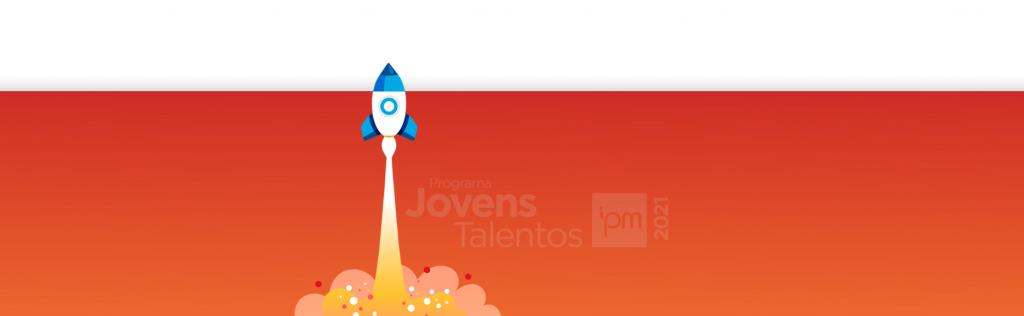 Programa Jovens Talentos IPM: confira cursos gratuitos em tecnologia