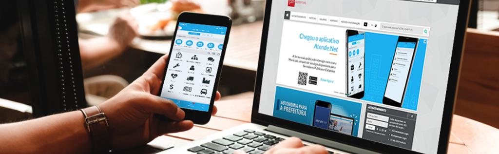 Prefeituras catarinenses ganham eficiência com modernização digital da IPM Sistemas